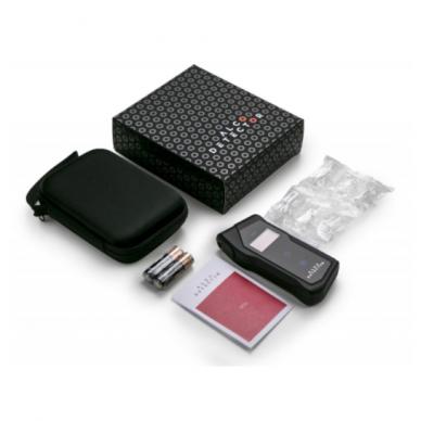 Profesionalus alkotesteris Alcodetector S100 4