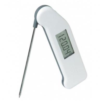 Aukštos rezoliucijos termometras Thermapen 3 ETI 222-213