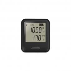 Daugkartinis aukšto tikslumo temperatūros ir drėgmės registratorius EasyLog EL-WiFi-TH+ SU METROLOGINE PATIKRA