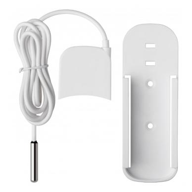Daugkartinis temperatūros registratorius TEMPMATE M1 USB 5
