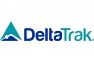 deltatrak-logo-1