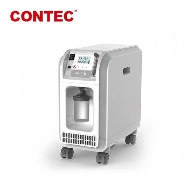 Deguonies koncentratorius CONTEC Medical Systems OC3B (3L)