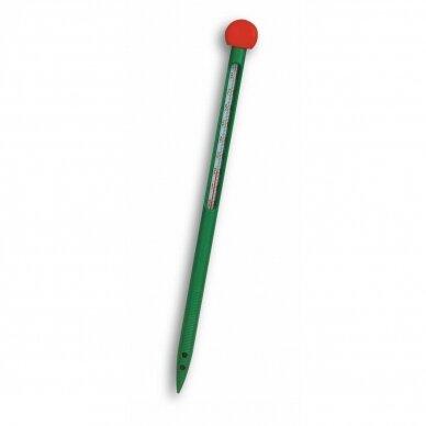 Dirvožemio termometras TFA 19-1006