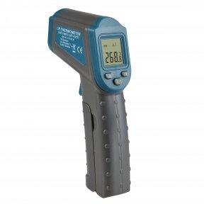 Infraraudonųjų spindulių termometras TFA RAY