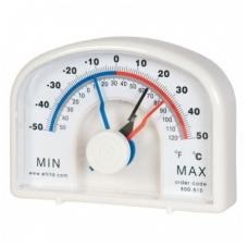 Kambario termometras su max/min funkcija ETI 800-510