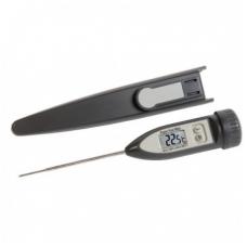 Kišeninis termometras su max/min funkcija SU METROLOGINE PATIKRA ETI 810-279