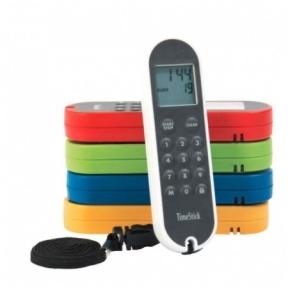Laikmatis TimeStick ETI 806-181