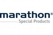 marathon-special-products-logo-1