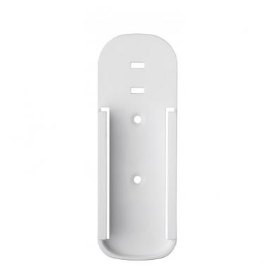 Magnetinis laikiklis skirtas TEMPMATE M1 USB registratoriui