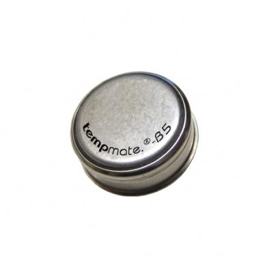 Miniatūrinis temperatūros registratorius TEMPMATE B5