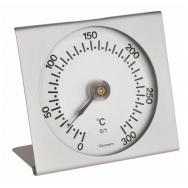 Orkaitės termometras su metrologine patikra TFA 14.1004