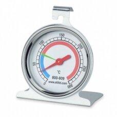Orkaitės termometras ETI 800-809