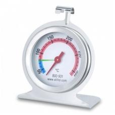Orkaitės termometras ETI 800-931