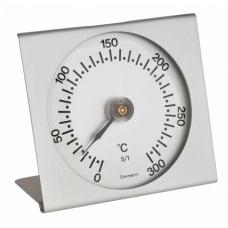 Orkaitės termometras TFA 14.1004.55