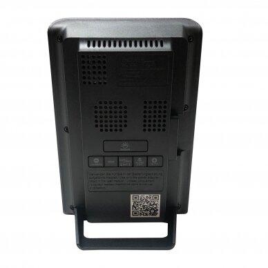 Oro kokybės matuoklis TECHNOLINE WL1030 5