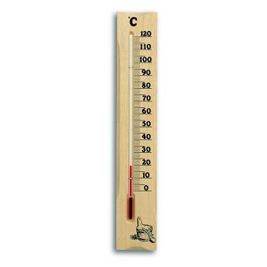 Pirties termometras TFA 40.1000
