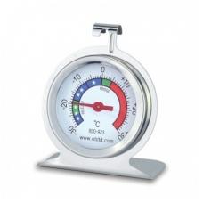 Pristatymas per 1-2 d.d. | Šaldytuvo - šaldiklio termometras su metrologine patikra ETI 800-923