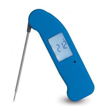 Profesionalus virtuvės šefų termometras ETI Thermapen ONE 235-457