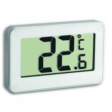 Skaitmeninis šaldytuvo termometras TFA