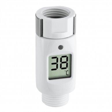 Skaitmeninis dušo termometras TFA 30-1046