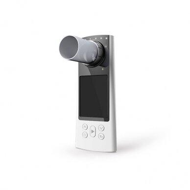 Spirometras CONTEC Medical System SP80B