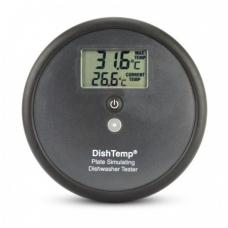 Termometras DishTemp indaplovėms ETI 810-280
