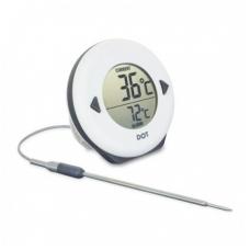 Orkaitės termometras su aliarmu SU METROLOGINE PATIKRA ETI DOT 810-031