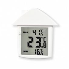 Termometras su max/min funkcija ETI 810-117