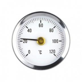 Termometras paviršiaus temperatūrai matuoti ETI 800-971