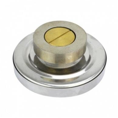 Magnetinis termometras radiatoriams ir vamzdžiams SU METROLOGINE PATIKRA ETI 800-950 2
