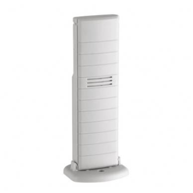 Termometras su belaide stotele SPOT TFA 30.3030.IT (Pagamintas Vokietijoje!) 2