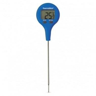 Termometras su zondu ThermaStick ETI 810-405 IP66