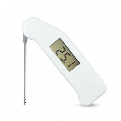 Termometras su oro matavimo zondu su METROLOGINE PATIKRA Thermapen Air ETI 231-214