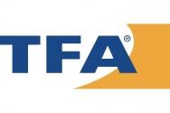 tfa-dostmann-logo-1